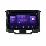 Navifly NEW 7862 Android 10 8core 6+128GB Car DVD Player For LADA X-RAY 2015-2019 1280 QLED Screen RDS Carplay Autoradio DSP