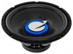 Planet Audio TQ12D, пассивный сабвуфер
