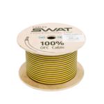 Акустический кабель SWAT SPW-16