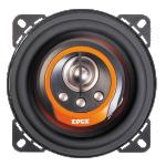EDGE ED204-E2, коаксиальная акустическая система