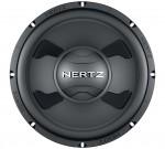 Hertz DS25.3, пассивный сабвуфер