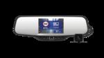 Видеорегистратор Neoline G-Tech X27 Dual