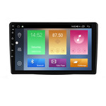 Navifly M300 3+32G Android10 Car Video For Fiat 500L 2012-2017 Car DVD Player Navigation IPS DSP Carplay Auto HD-MI