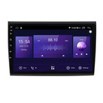 Navifly NEW 7862 Android 10 8core 6+128GB Car DVD Player For Fiat Bravo 2007-2012 1280 QLED Screen RDS Carplay Autoradio DSP