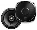 Polk Audio DXi 651, коаксиальная акустическая система