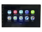 Android система M188I 8.1 1+16g Universal