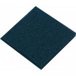 Шумофф Битолон 5, 1000мм*750мм, материал уплотнительный самоклеящийся