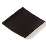 Шумофф Комфорт 3 лента, 2500мм*15мм, материал уплотнительный звукоизоляционный самоклеящийся