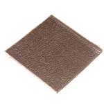 Шумофф П4, 750мм*540мм, материал звуко-теплоизоляционный самоклеящийся