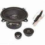 Audio System M130, компонентная акустическая система