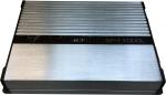 ACV SP-1.1000L, усилитель
