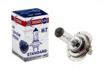 1007014 Лампа галоген Xenite Standard H7 (PX26d)