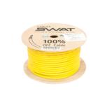 Силовой кабель SWAT SPW-8Y