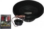 Calcell CP-625C, компонентная акустическая система