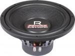 Audio System R12, пассивный сабвуфер