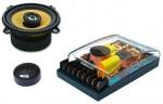 Audio System CO-165, коаксиальная акустическая система