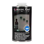 Ceramic Pro Rain 1 литр, антидождь для стекол