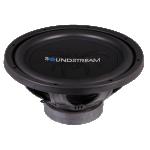 Soundstream PCO.12D4, пассивный сабвуфер