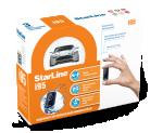 StarLine i95, иммобилайзер