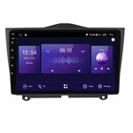 Navifly NEW 7862 Android 10 8core 6+128GB Car DVD Player For LADA 2018-19 1280 QLED Screen RDS Carplay Autoradio DSP