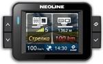 Neoline X-COP 9100, радар-детектор