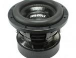 Sundown Audio SA 8, пассивный сабвуфер