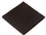 Шумофф Комфорт 6, 1000мм*750мм, материал звукоизоляционный самоклеящийся