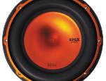 EDGE ED512D4-E4, пассивный сабвуфер
