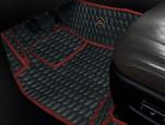 MyMats 3D коврики
