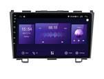 Navifly NEW 7862 Android 10 8core 6+128G Car DVD Player For Honda CRV 2006-2012 1280 QLED Screen RDS Carplay Autoradio DSP