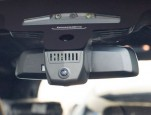 AXIOM SPECIAL WIFI GLONASS READY/ для а/м BMW (TM)