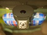 AXIOM SPECIAL WIFI GLONASS READY/ для а/м MINI COOPER / CLUBMAN (TM)