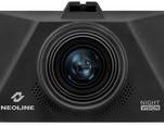 Neoline Wide S39, видеорегистратор