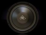 PHD FB12.1, пассивный сабвуфер