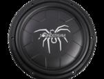 Soundstream PXW-12T, пассивный сабвуфер