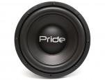 Pride MT 15, пассивный сабвуфер