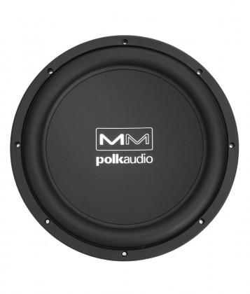Polk Audio MM1240, пассивный сабвуфер