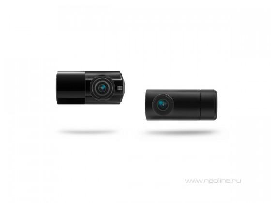 Neoline G-tech X52, видеорегистратор