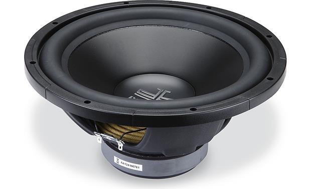 Polk Audio DB1240, пассивный сабвуфер
