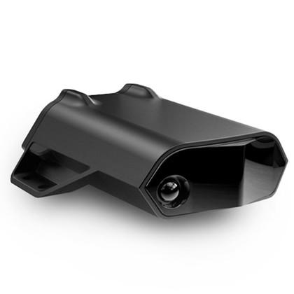 Радарный блок Neoline X-COP R050 для видеорегистратора Neoline X-COP R700